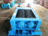 Strong Classified Crusher Under The Shaft For Coal Crushing