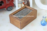 Classical Vintage Storage Box Customized for Packaging