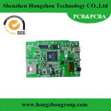 Shenzhen PCB Factory, PCB Assembly Manufacture
