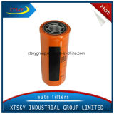Xtsky High Quality Hot Sale Hydraulic Oil Filter Cross Reference 4p763535made in China