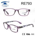 Hot Fashion Pattern Design Reading Glasses (RE793)