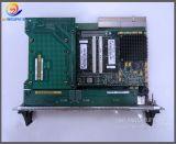 Aeepn4001 Pfs-150-A06 FUJI Cp7/Cp8 CPU Board