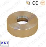 CNC Precision Custom /Brass/Aluminum/Stainless Steel/ Machine Tool Part