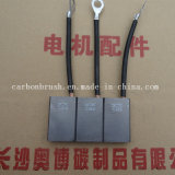 Sales for Morgan Hard Graphite Carbon Brush CM9