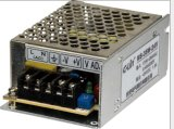 25W Small Size Switching Power Supply with CE(Ms-25W)