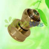 Little Big Shot Super Nozzle (HT1290)