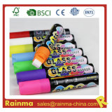 Window Marker Pen for Car and LED Board