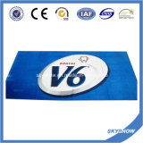 100% Cotton Printed Towel (SST1058)