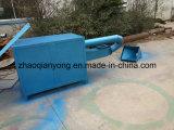 Biomass Hot Air Dryer Machine (HGL-III)