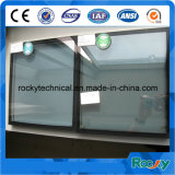 High Quality Insulated Glass Factory