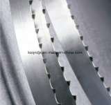 High Performance Meat Cutting Saw Blades