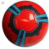 PVC TPU Promotional Soccer Ball