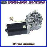 Factory Price12V DC Wiper Motor