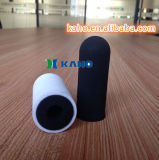 Compound Water Filter PE Shell +Carbon Filter
