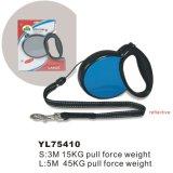 Convient Retractable Dog Leash (YL75410)
