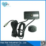 Hot Sale Truck Driver Safety Drowsy Driver Warning System for Mining Industry