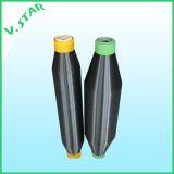 30d/1f Nylon 6 Monofilament Yarn (10D/1F to 50D/1F)