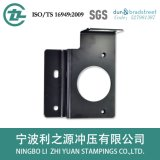Various Metal Stamping Parts for Vechile Bracket
