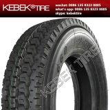 Kebek Hot Sale Radial Truck Tire