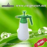 Air Pressure (Hand) / Compression Sprayer (TF-1.5E)