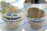 Kresoxim-Methyl 50% Wdg