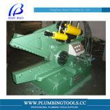 Aluminum Coil Cutting Machine for Metal Recycling (HXE-630)