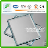 Beveled Mirror with Different Shape