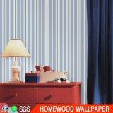 Fashion Design Vinyl Wallpaper with Best Quality Pi1061901