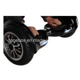 2 Wheel Standing Self Balance Scooter