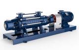 Boiler Feed Pump Dg Type