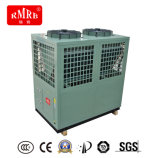 Air Source Heat Pump Stability Notably