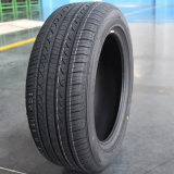 215/55r16 Hilo Brand High Performance Car Tyres UHP Tire PCR Tire