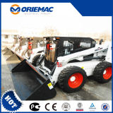 Wecan GM800 Mini Skid Steer Loader for Sale