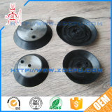 Competitive Price Industrial Vacuum Suction Cup