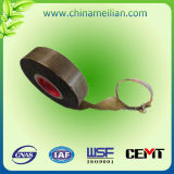 Good Quality Electrical Insulation Mica Tape