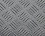 Neoprene Anti-Slip Rubber Pad, Rubber Mat, Rubber Sheet