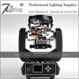 Professional LED Moving Head Spot 75W Gobo Light