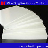 High Quality Best in China PVC Foam Board for Printing