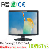 17 Inch Computer LCD Monitor (P72P)