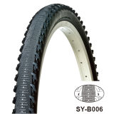New Style Bicycle Tires for European Markets 26X1.95 Bicycle Tire