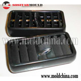 Components Plastic Injection Mold Plastic Part