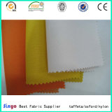 Anti UV Manufacturer PU/PVC Coated Oxford Soft 500d Polyester Fabric for Patio Cover