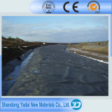 HDPE Geomembrane for Pond Artificial Lake