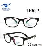 High Quality New Arrival Tr90 Eyewear (TR522)