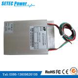 12VDC/24VAC Power Supply for Tripod Head
