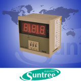 Pid Digital Temperature Controller Universal Input, Analog, Relay, SSR 4-20mA Output Mold Temperature Controller