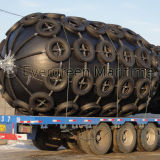 China Manufacturer Good Price & Quality Inflatable Marine Fender