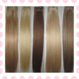 Double Sided Remy Tape Hair Extensions/Tape in Hair Extensions