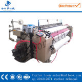 740 Air Jet Gauze Loom Bandage Machine