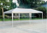 Party Tent Outdoor Heavy Duty Gazebo Wedding Canopy W or W/O Side Walls